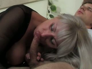 online matures ideal, fresh old+young real, hd porn