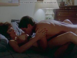 voll große brüste, reift online, überprüfen nackt online
