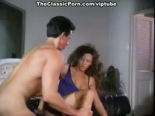 all brunette rated, you doggystyle new, vintage see