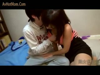 sex oral, japonez, adolescență