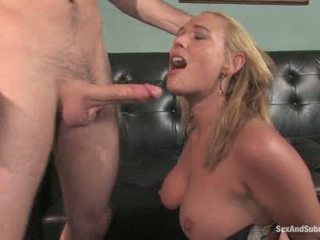 Milf Submission Episode 11