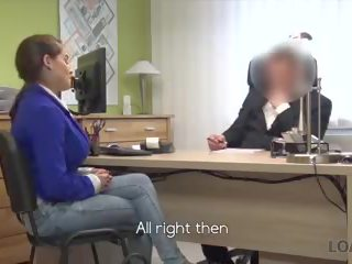 plezier auditie actie, u interview seks, ideaal boob neuken