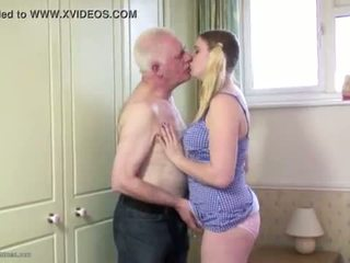 real hardcore sex mov, chubby posted, see cum shot fucking
