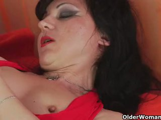 ideal cougar most, watch old, hottest cum in mouth free