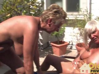 Lesben video free