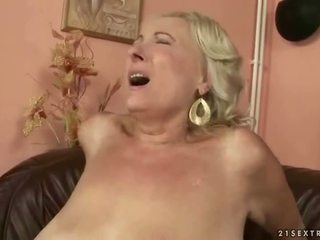 hq hardcore sex, orale seks gepost, zuigen