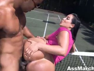 more fucking fresh, booty, rated blowjob fresh