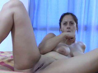full mommy online, taboo online