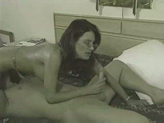 vers 69 seks, meer steele, hypno vid