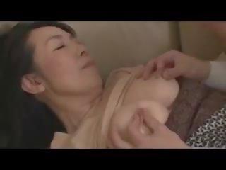 alle japanse porno, een matures tube, een milfs tube