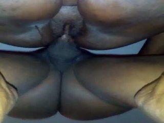 Ang xxx upside down pananamod sa loob