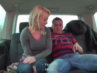 tieten vid, deepthroat seks, controleren auto sex neuken
