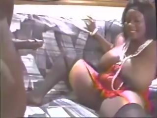 Mature Ebony Woman Lactating, Free BBW Porn 40