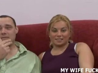 Being а slutty съпруга has винаги been мой fantasy