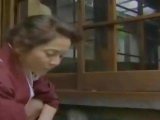 Japanese Mature: Mature Channels Porn Video 17