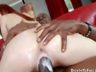 brunette, orgasm, cowgirl