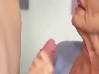 gratis grannies, matures, doggy style porno