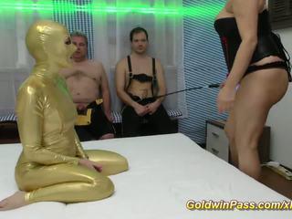 vers groepsseks, austrian, meer hd porn neuken