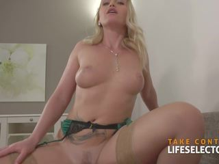 grote borsten tube, online cowgirl vid, u doggy style