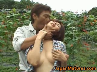 free outdoor hot, asian rated