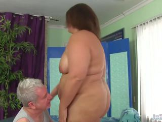 bbw rated, watch brunettes great, hottest matures quality