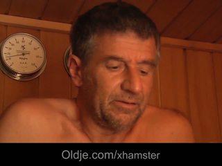 Veliko oprsje mlada cutie fafanje 69 seks old man obrazno v the