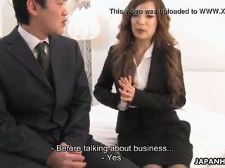 šviežias mielas, realybė įvertinti, japonijos šviežias