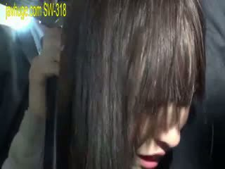 reality quality, all japanese, group sex great