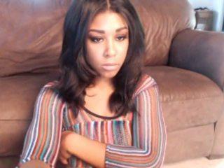 Black Girl Mix: Free Amateur Porn Video 8e