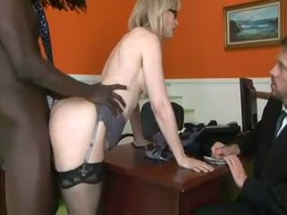 quality cuckold video, free interracial fucking, wives film