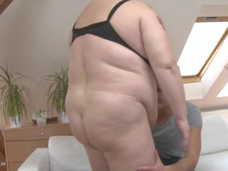 Old Moms Suck N Fuck Young Sons, Free HD Porn a0