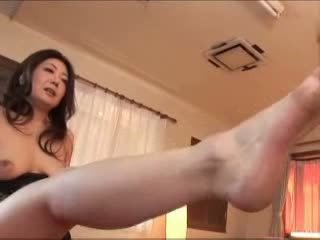 japanese online, japan all, asians ideal