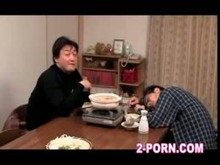 new housewife, milf online, hq asian