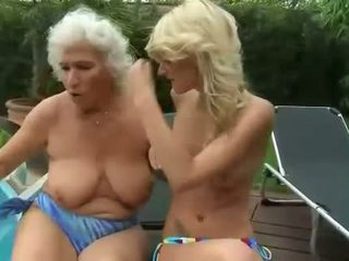 watch old porno, hq lezzy, hq lezzies vid