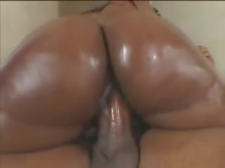 you big butts, most black and ebony, anal
