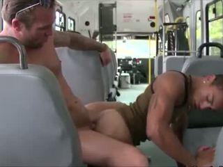 homo-, gratis voyeur vid, vers gaysex neuken