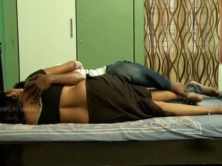 Unsatisfied gyz illegal affair with sister är brother in law