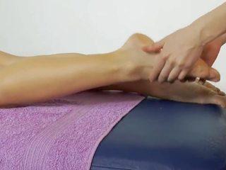 Massage squirt - Mature Porn Tube - New Massage squirt Sex Videos.
