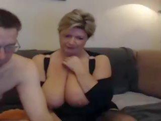 rencontre sexe par messenger