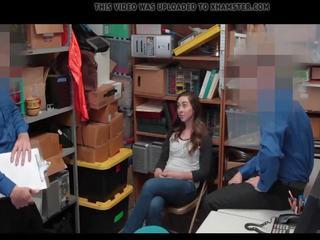 blowjob scene, rated hard, more sex