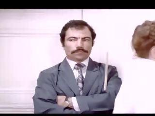 kwaliteit wijnoogst porno, retro actie, kwaliteit francais scène