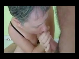 alle gilf seks, grannies video-, doggy style klem