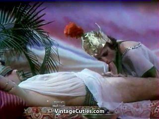 orgie (group) porno, oraal video-, zien wijnoogst porno