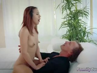 brunette film, doggystyle porno, vers cowgirl