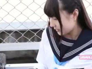 ญี่ปุ่น, ซอฟต์คอ, มือสมัครเล่น, วัยรุ่น
