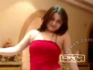 Arabic non عري جنسي dance-asw383