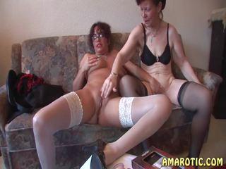 een milfs tube, ideaal hd porn vid, mooi duits scène