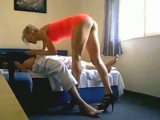 hq oral sex, best vaginal sex hq, hq caucasian