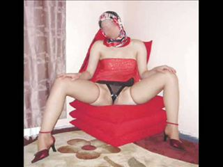 My Turkish Hijab