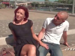 french vid, watch small tits, watch hd porn channel